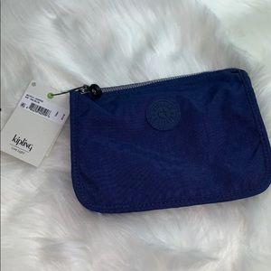 New Kipling Cosmetics Bag Small